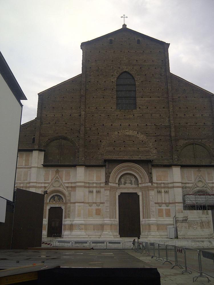 Bologna-20140616-04312_1000