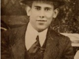 Evaristo Carriego. Immagine Wikipedia.