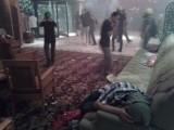 Immagine #occupygezi.tumblr