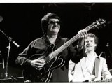 Roy Orbison - immagine acltv.com