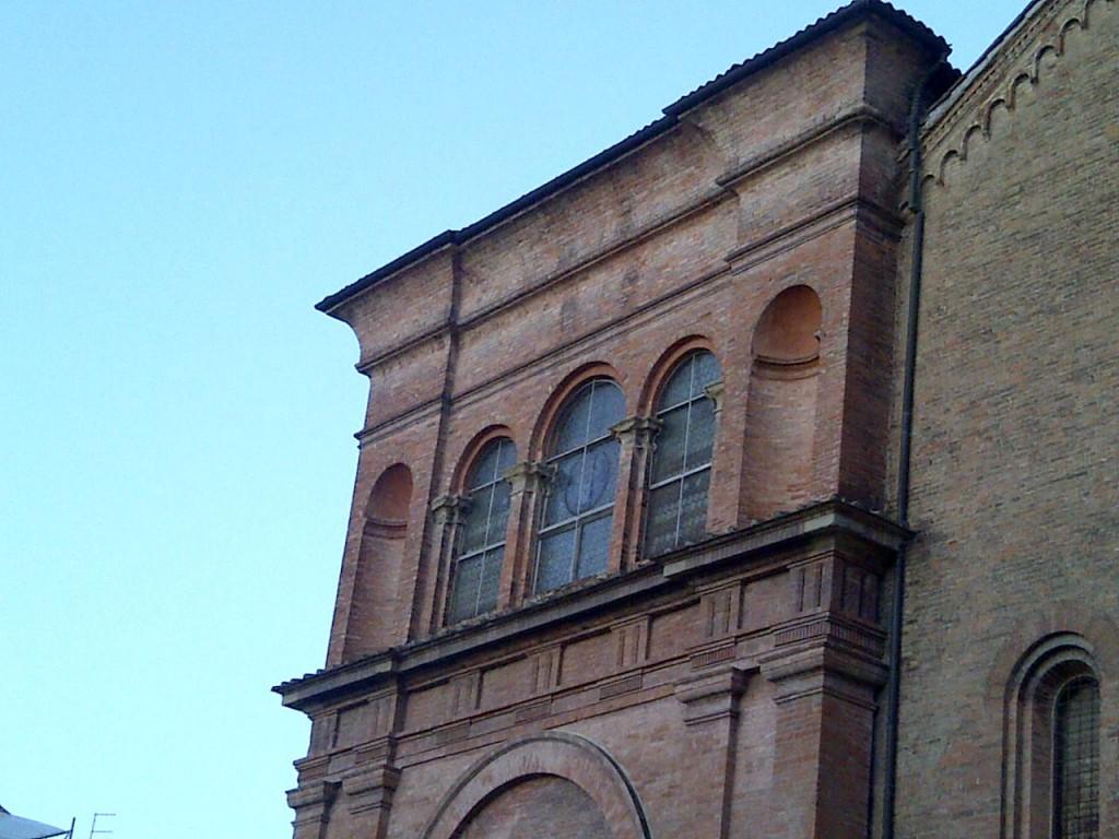 Bologna-20140417-03904