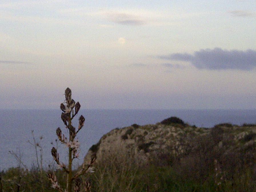 Otranto-20150304-06931