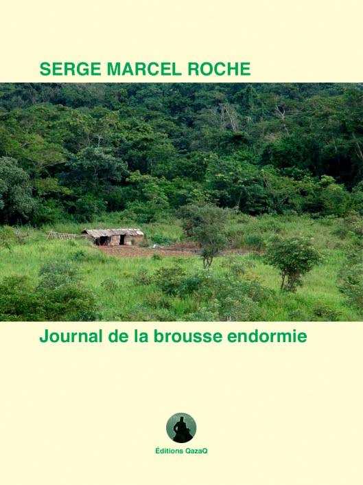 couverture-brousse