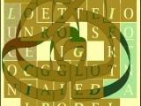 stiletta-l-uccello-il-deserto-letcr1-exp4